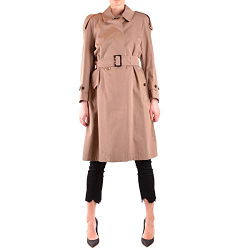 - BURBERRY Trench Beige