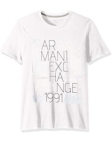 ee03a392 Amazon.com.au: T-Shirts - Tops & Tees: Clothing, Shoes & Accessories
