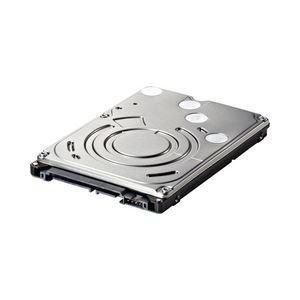 バッファロー 2.5インチ Serial ATA用 内蔵HDD 1TB HD-IN1.0TS AV デジモノ パソコン 周辺機器 その他のパソコン 周辺機器 top1-ds-833939-ah [簡素パッケージ品] B07BZJR8GC
