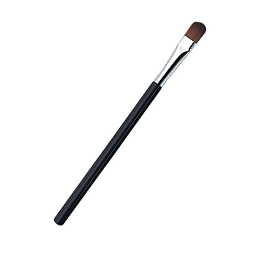 Women Makeup Max Coverage Concealer Brush (1 PCS)