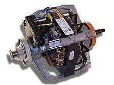 (WP279787 Dryer Motor for Whirlpool Kenmore Roper Kirkland 27
