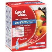 value packs - 2