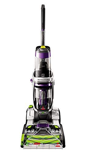 Top 10 Machine To Clean Furniture With