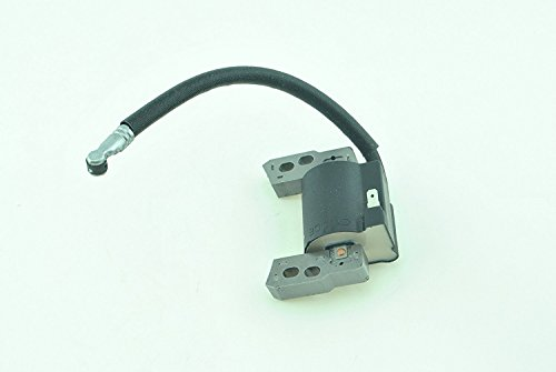 Stratton Magneto Coil (Ignition Coil for Briggs & Stratton Armature Magneto 590454 6952605 790817 799381 802574)