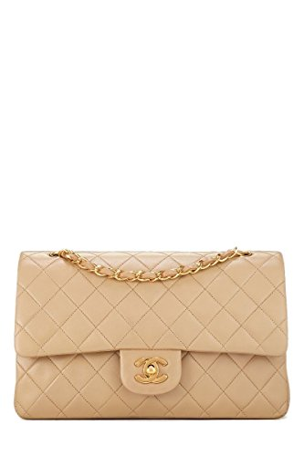 Chanel Leather Handbags - 3