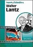 Walter Lantz, Jeff Lenburg, 1604138394