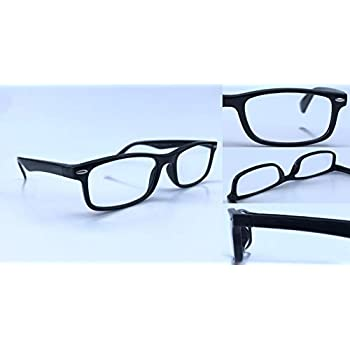 Amazon.com : NEARSIGHTED Glasses for Seeing Distance