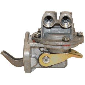 957E9350B Ford Tractor Parts Fuel Pump DEXTA, SUPER DEXTA -  CCTP957E9350B