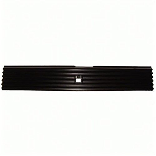 OE Replacement Scion XB Grille Assembly (Partslink Number SC1200101) ()