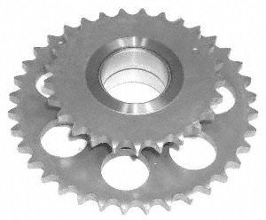 Cloyes S737 Idler Sprocket S737CLY