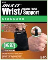 Elbow Support Poignet / Tennis
