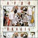 Afro Brasil