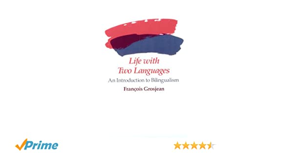 the bilingualism reader li wei pdf
