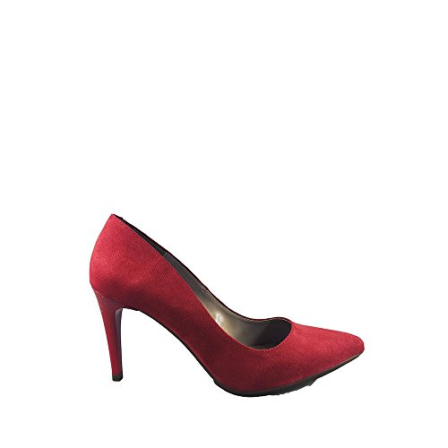 Zapato de de Sal Zapato 8f7rqR8wx