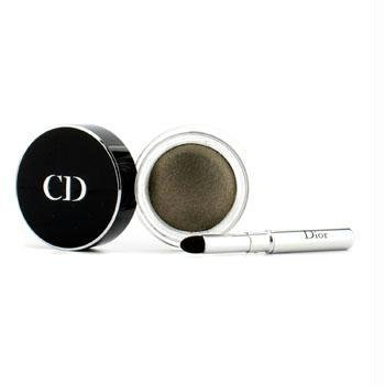 how Fusion Mono Long Wear Professional Mirror Shine Eyeshadow - # 381 Millenium 6.5g/0.22oz (Christian Dior Eye Shadow Brush)