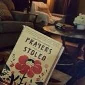 Amazon com: Prayers for the Stolen (9780804138802): Jennifer