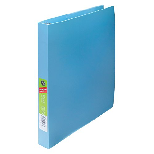 Wilson Jones Binder Opaque A7040766H