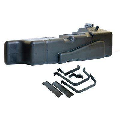 (Titan Fuel Tanks 7020211 Fuel)