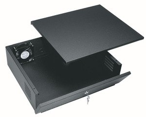 vlbx-series-vtr-time-lapse-lockbox-with-fan-and-filter-size-813-h-x-2075-w-x-2088-d