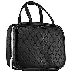 sephora-collection-black-quilted-cosmetic-bag-the-getaway