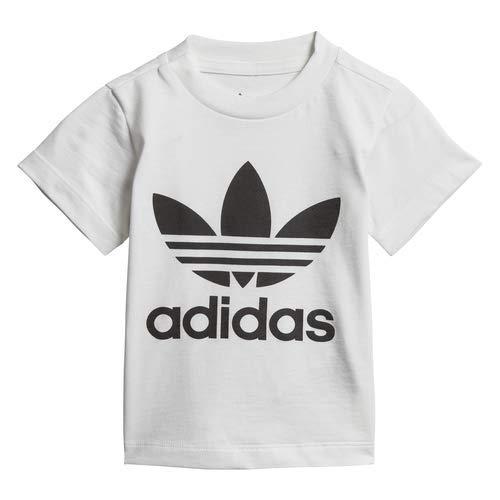 adidas Originals Baby Trefoil Tee 6