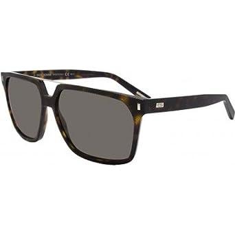 Black Tie sunglasses - Brown Dior sde1y6wr