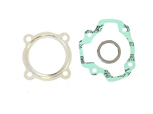 Athena (P400485600060) Top End Gasket Kit ()