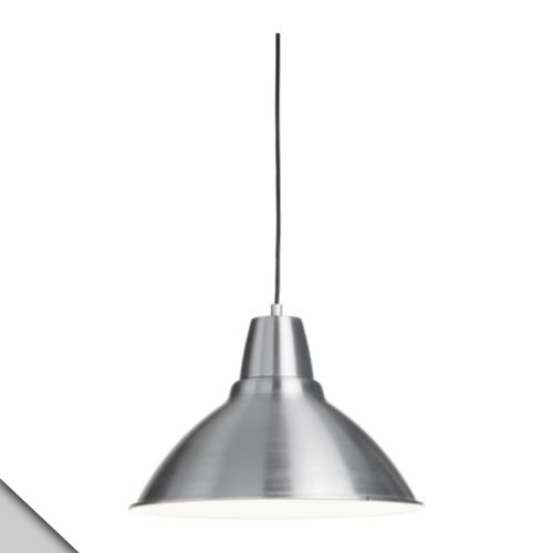 15 Inch Pendant Light - 3