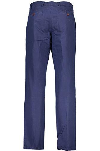Blu Gant 1801 1502050 Pantalone Uomo 409 xzgI7g8qw