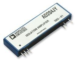 IC amplificador aislamiento sil-11 204 precio para 1 cada