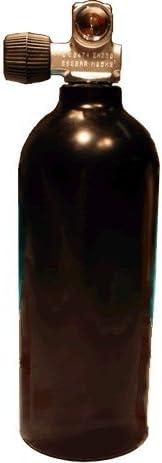 Luxfer Aluminio Botella 0,85l