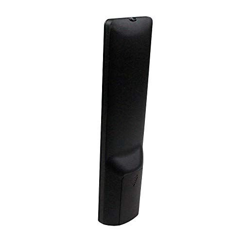 Calvas Best Quatity IR Remote control for 250 254 256 255 260 275 Controller - (Color: 5pcs) by Calvas (Image #6)