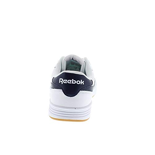 Marine blanc T Gum Pour Baskets Reebok 000 Hommes Techque Bleu Lx Multicolore Royal vA6AScO8B