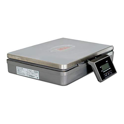 Price comparison product image MEETSUN OS2CX Cash Register Scale