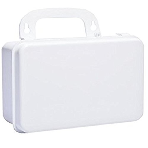 Moore Medical Empty First Aid Boxes 8