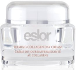 Eslor Firming Collagen Day Cream, 1.7 oz/50 ml