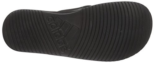 Adidas Caverock M - S31679 Nero