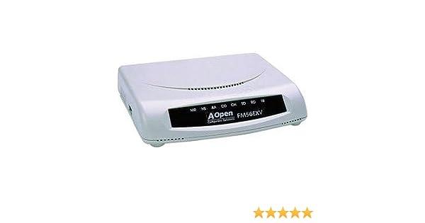 Amazon Aopen FM56 Exv