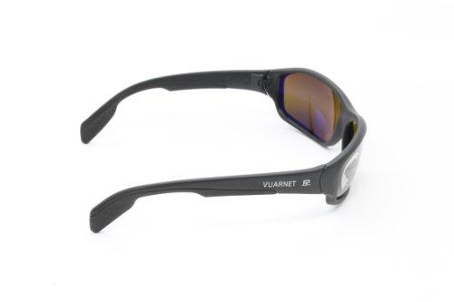 Vuarnet Vuarnet Gafas Negro Gafas Vl0113 pvwwqa85nx