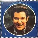 Just Us Three by Freddie Hart, Sammi Smith, Jerry Reed Record Album Vinyl