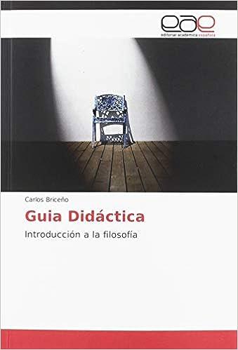 Guia Didáctica: Introducción