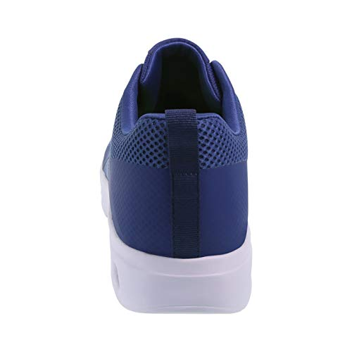 2a406480578ed Champion Men s Concur X-Cell Runner - Buy Online in UAE.