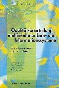 qualittsbeurteilung-multimedialer-lern-und-informationssysteme-evaluationsmethoden-auf-dem-prfstand