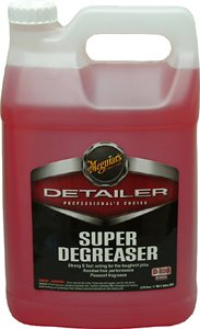 meguiars-d10801-super-degreaser-1-gallon