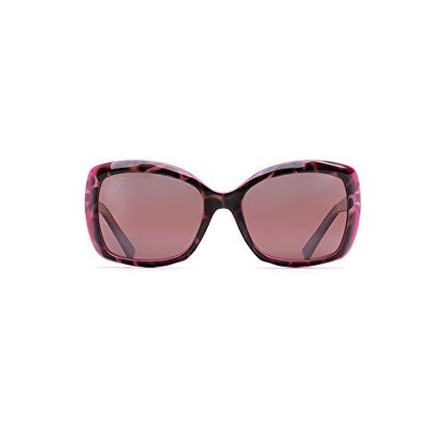 Maui Jim Rose Lens Sunglasses - Maui Jim Orchid R735-12B   Sunglasses,
