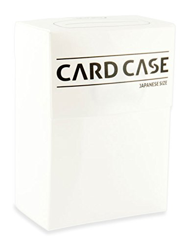 Mini Movie Card (Mini Deck Box (60 Cards),)