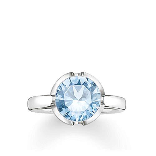 Ladies' Ring Thomas Sabo TR2036-009-31