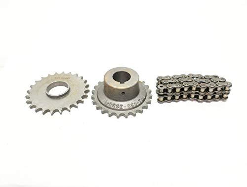 Bestselling Roller Chain Couplings