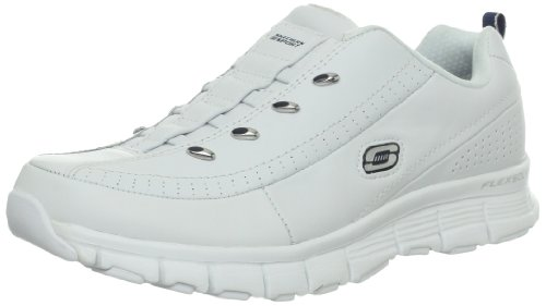 skechers sport flex sole
