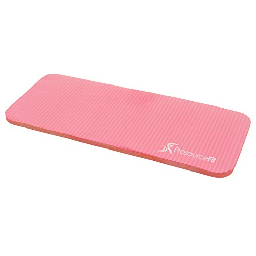 ProsourceFit Cushion Standard Pilates Workouts product image